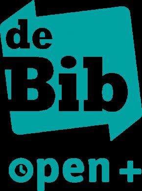Open+-logo